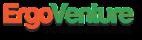 ErgoVenture Training & Services PLT